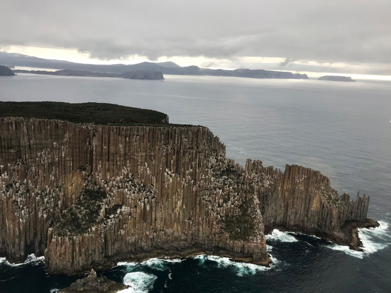 Three-Capes-Panorama-.jpg