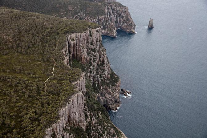 Three-Capes-Panorama-2.jpg