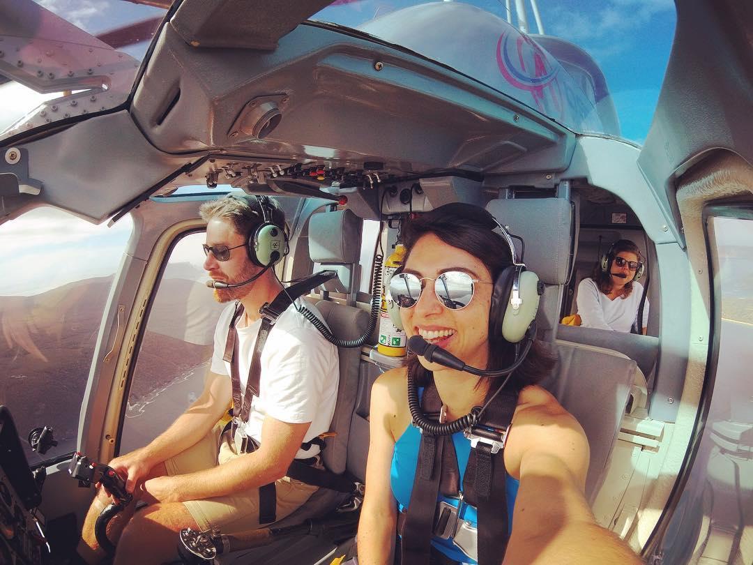 On Board 2.jpg