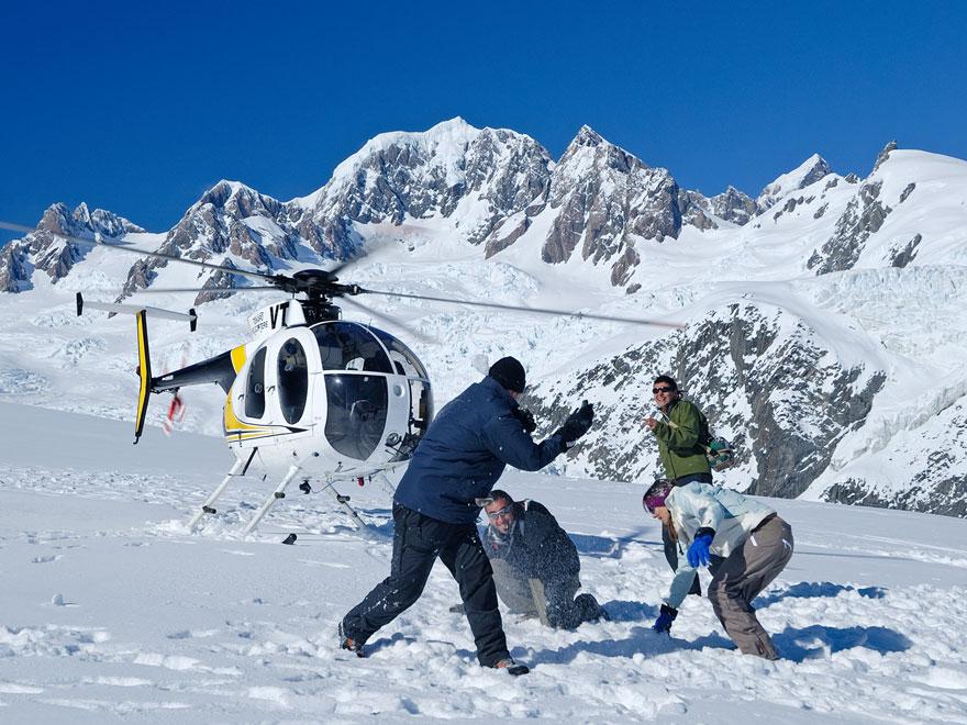 Fox-Glacier-Chancellor-Shelf-snow-landing-2.jpg