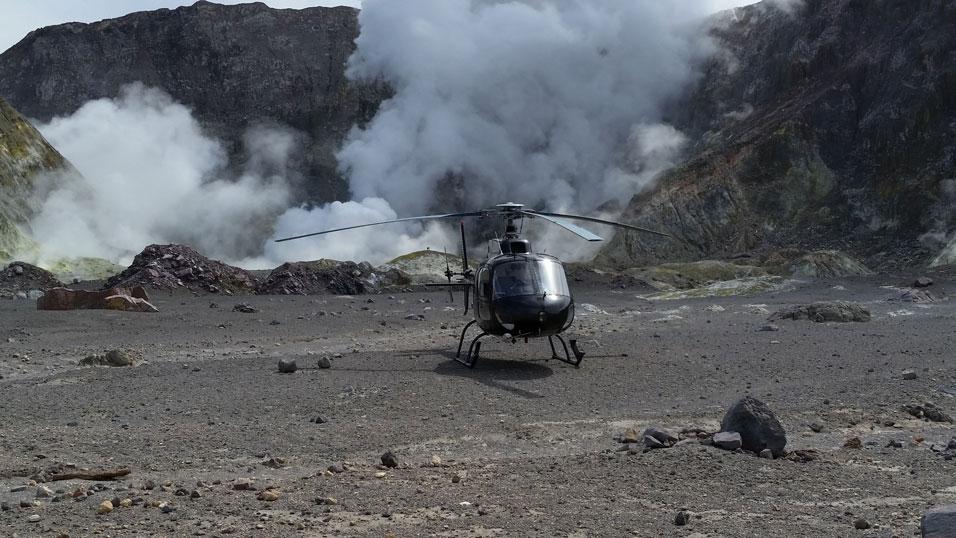 Volcano-Chopper.jpg