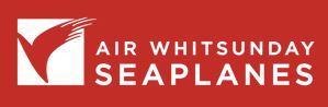 Air Whit Logo.JPG