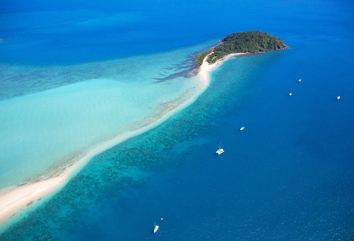 Langford-Reef.jpg