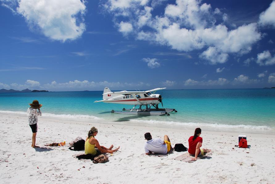 Copy-of-whitehaven-beach-picnic-2-.jpg