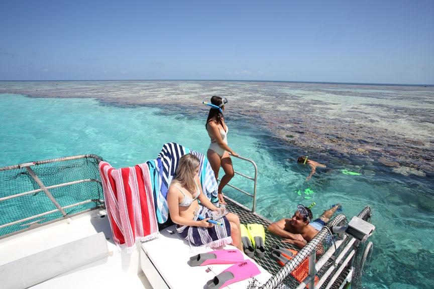 Snorkelling-Great-Barrier-Reef-Hardy-Lagoon.jpg