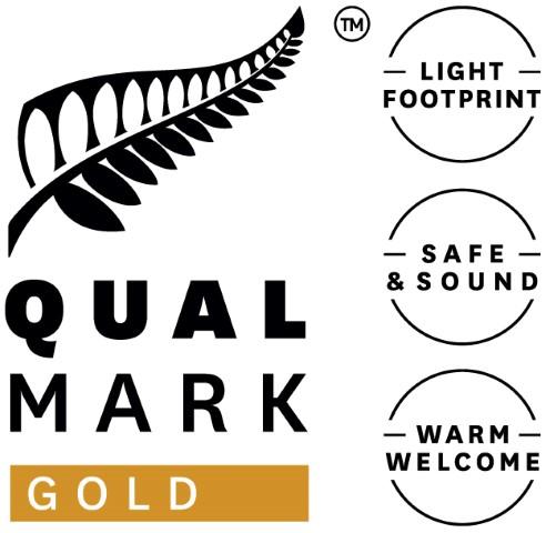 TNZ1103 Qualmark Gold Logo_Stack