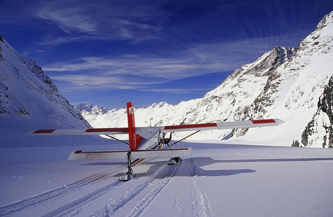 Ski4.JPG