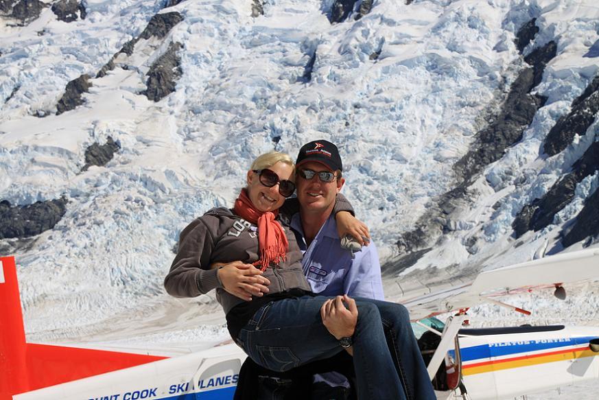 Glacier Flight 110-2.jpg