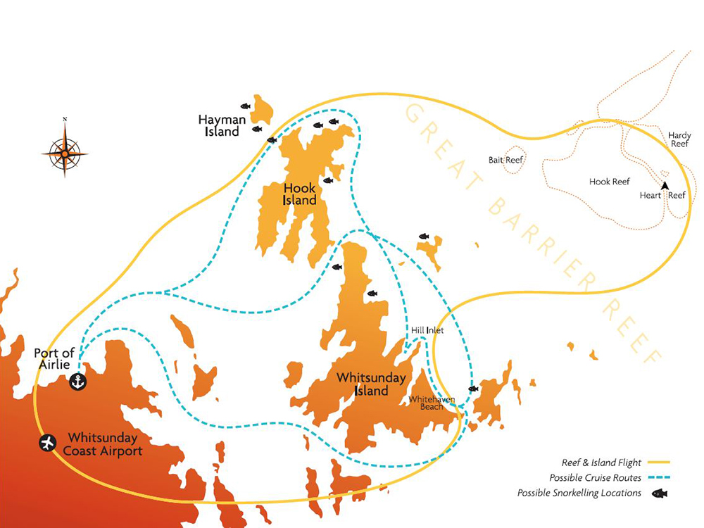 2019_GSL_Whitsundays_Map_lg.JPG