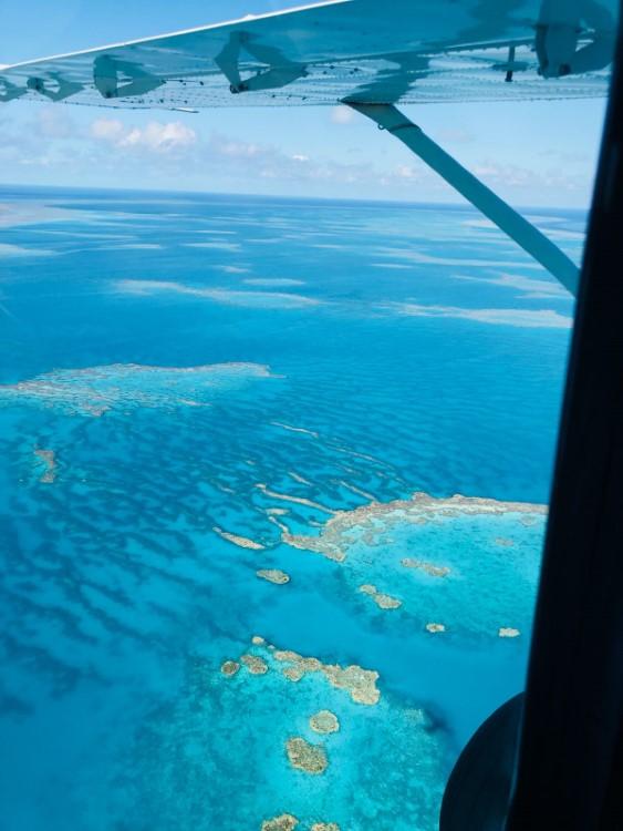 GSL_Aviation_Fly_Cruise_Whitsundays__16__lg.JPG