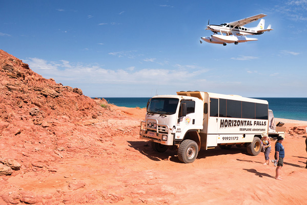 broome-tours-0020.jpg
