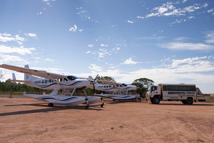 broome-tours-0016.jpg