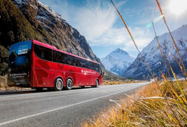 Souhtern Discoveries Bus.jpg
