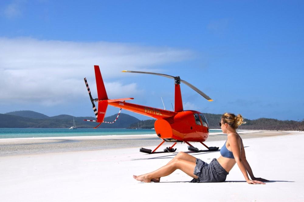 GSL_Aviation_Helicopter__3__lg.jpg