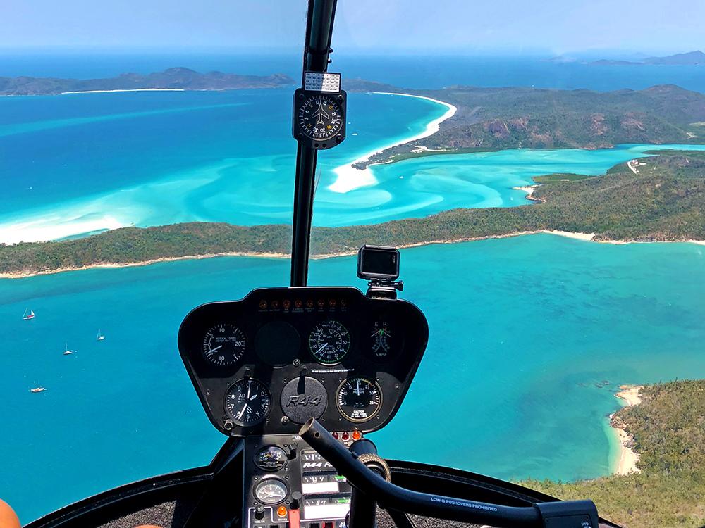 GSL_Aviation_Helicopter__1__lg.jpg