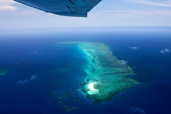 GSLAviation_ReefIsland_1000x650_2_lg.jpg