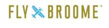 Fly Broome Logo.JPG