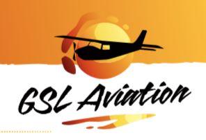 GSL Logo.JPG