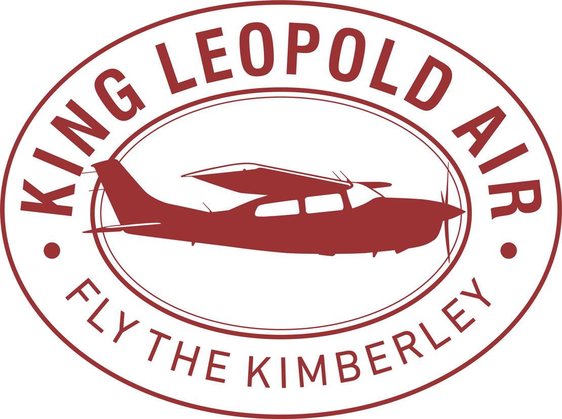 KLA-logo-web.jpg