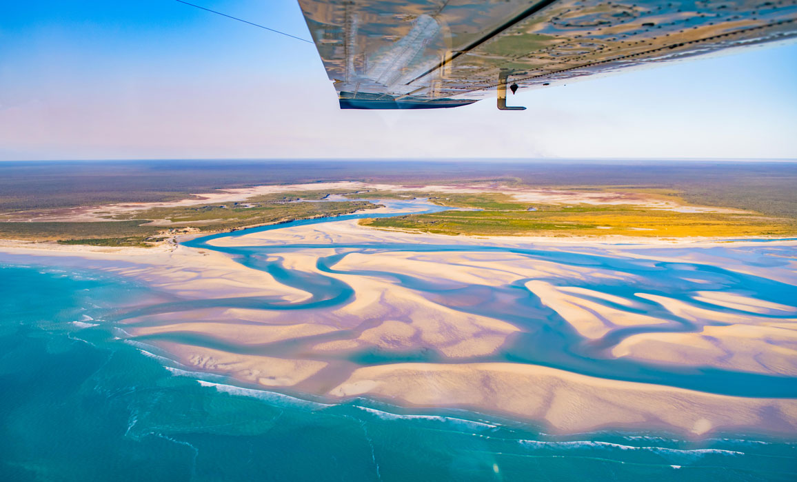 17-Willie-Creek-can-be-viewed-along-the-coastal-trip-back-to-Broome.jpg