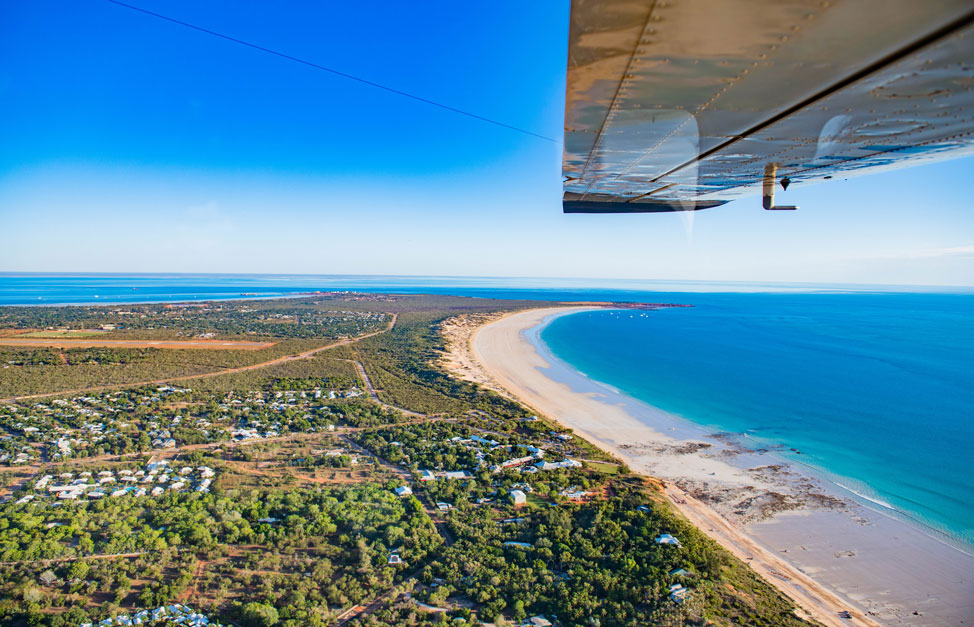 19-Cable-Beach-can-be-seen-on-take-off-or-landing-depending-n-the-_.jpg