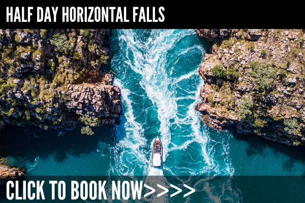 Seaplanes, Fast-Boats and Houseboats! - Duration 5 Hours, From AU$850Click Here for More Info
