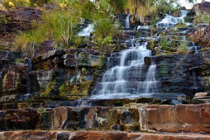 Gorge_Waterfall_Large.jpg