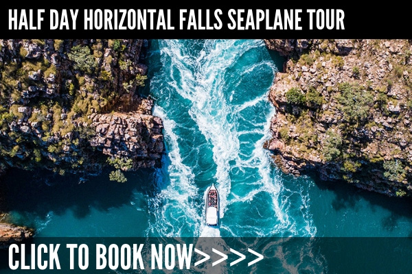 Seaplanes, Fast-Boats and Houseboats!! - Duration: 6 hours, From AU$850click here for full details>>