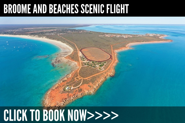 Cable Beach, Gantheaume point, roebuck bay and willie creek - Duration: 30 minutes, from au$150Click here for full details>>