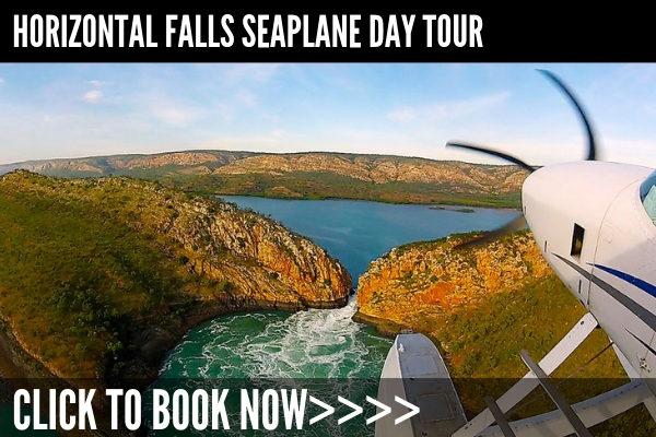 Seaplanes, Fast-Boats & Lunch on a Houseboat! - Duration: 6 Hours, From AU$775Click Here for Full Details>>