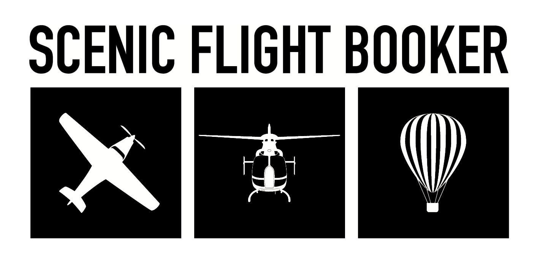 SFB-logo png.png