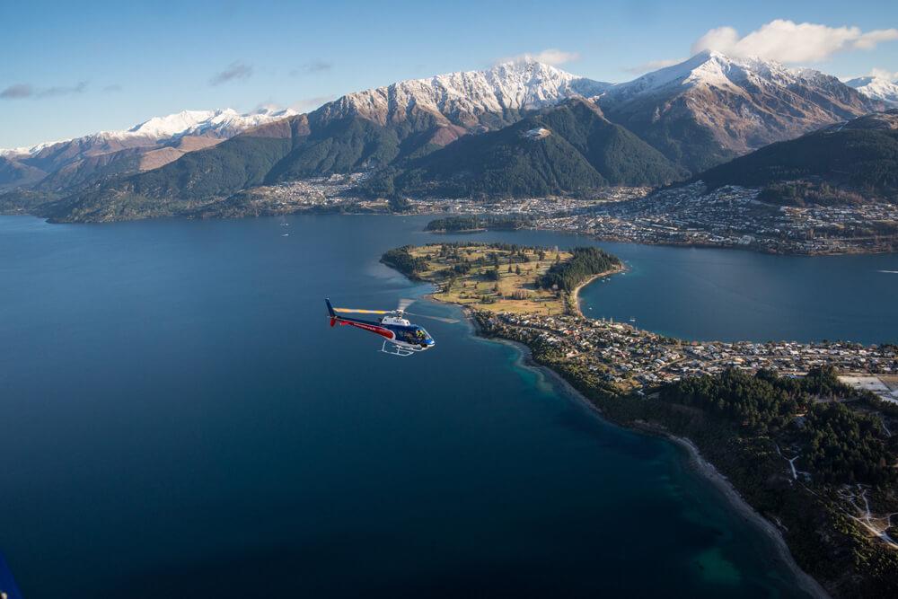 Frankton-and-Lake-Wakatipu.jpg