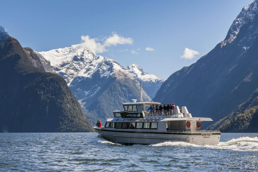 Milford-Sound-Cruise-Mitre-Peak-Cruises.jpg