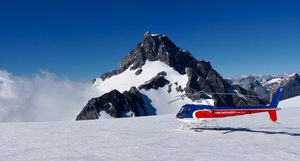 Tutoko-Glacier.jpg