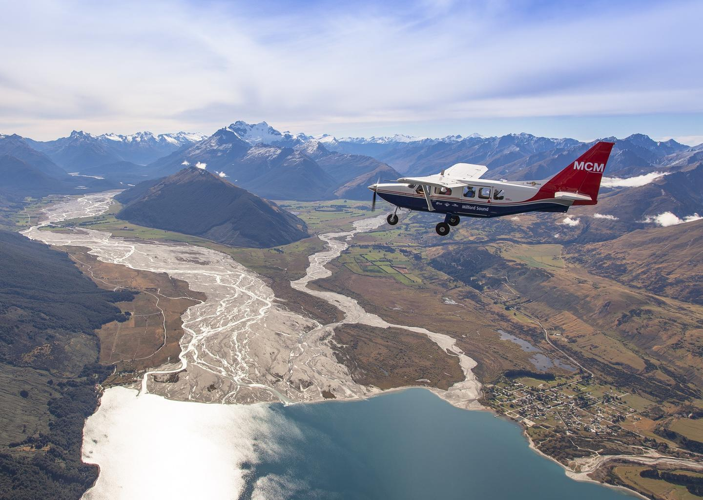 Airvan over Glenorchy.jpg