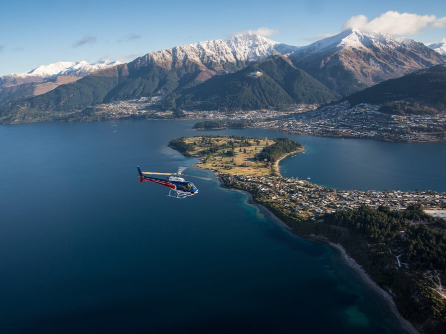 Frankton-and-Lake-Wakatipu.jpg