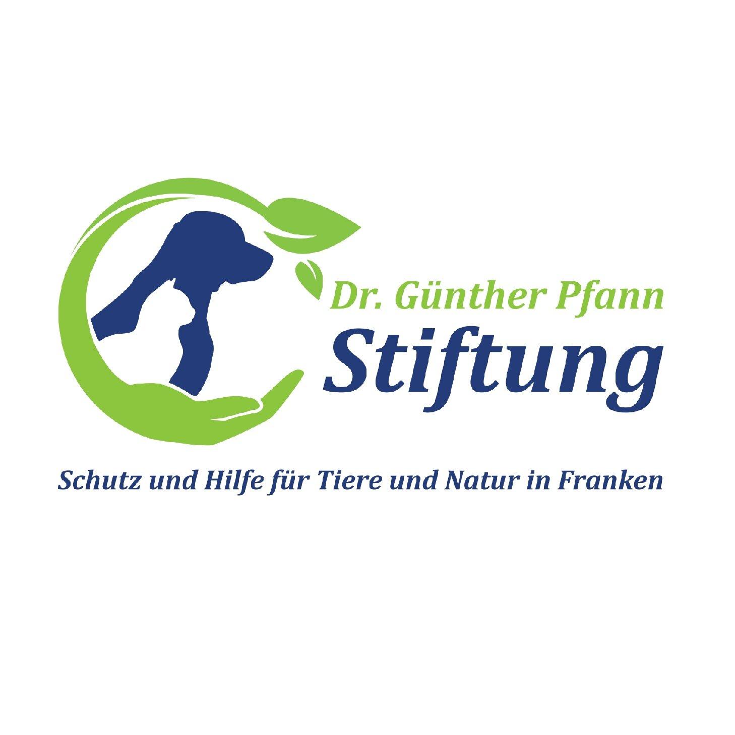 logo Pfann2.png