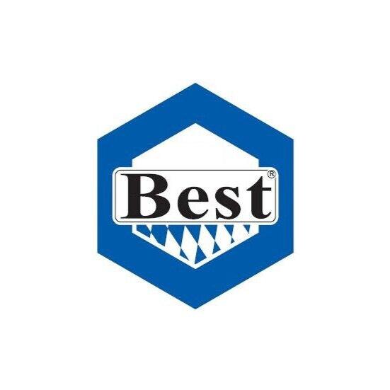 BdB-Logo_oS_RGB.jpg