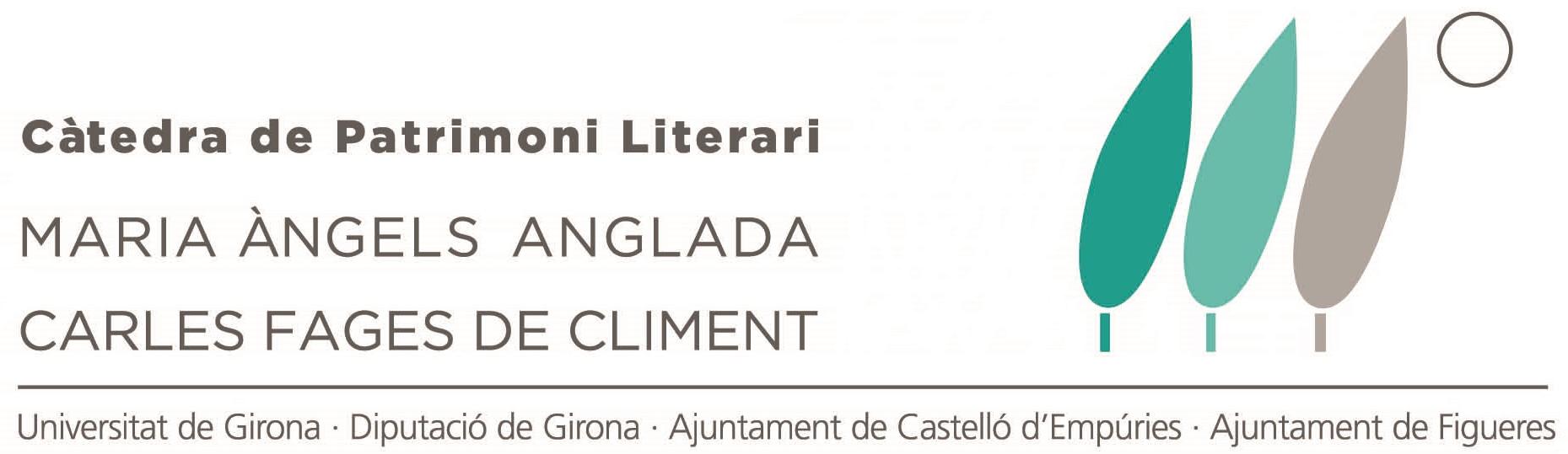 logo Càtedra Patrimoni Literari.png