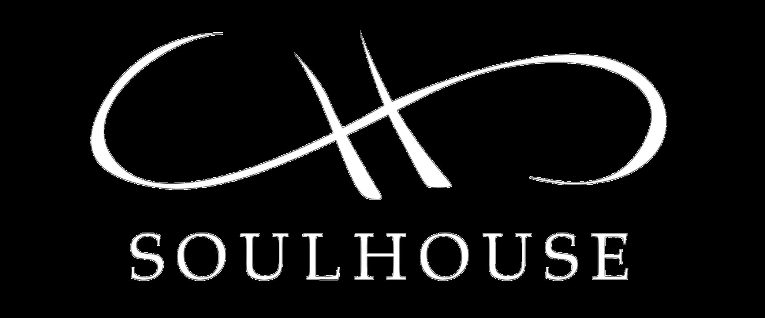 logo-soulhouse inverted.png