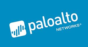 paloalto-logo.png