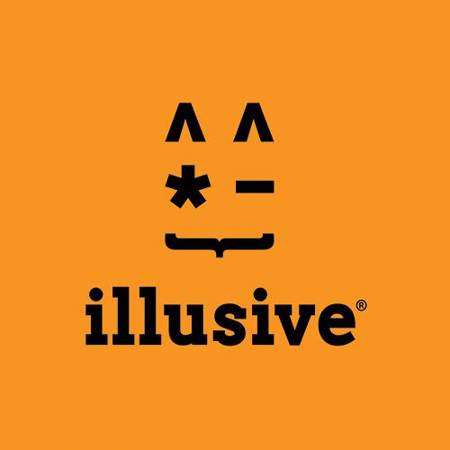 illusivenetworks.png