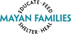 Mayan-Famalies-Logo_NewBlue-2.jpg