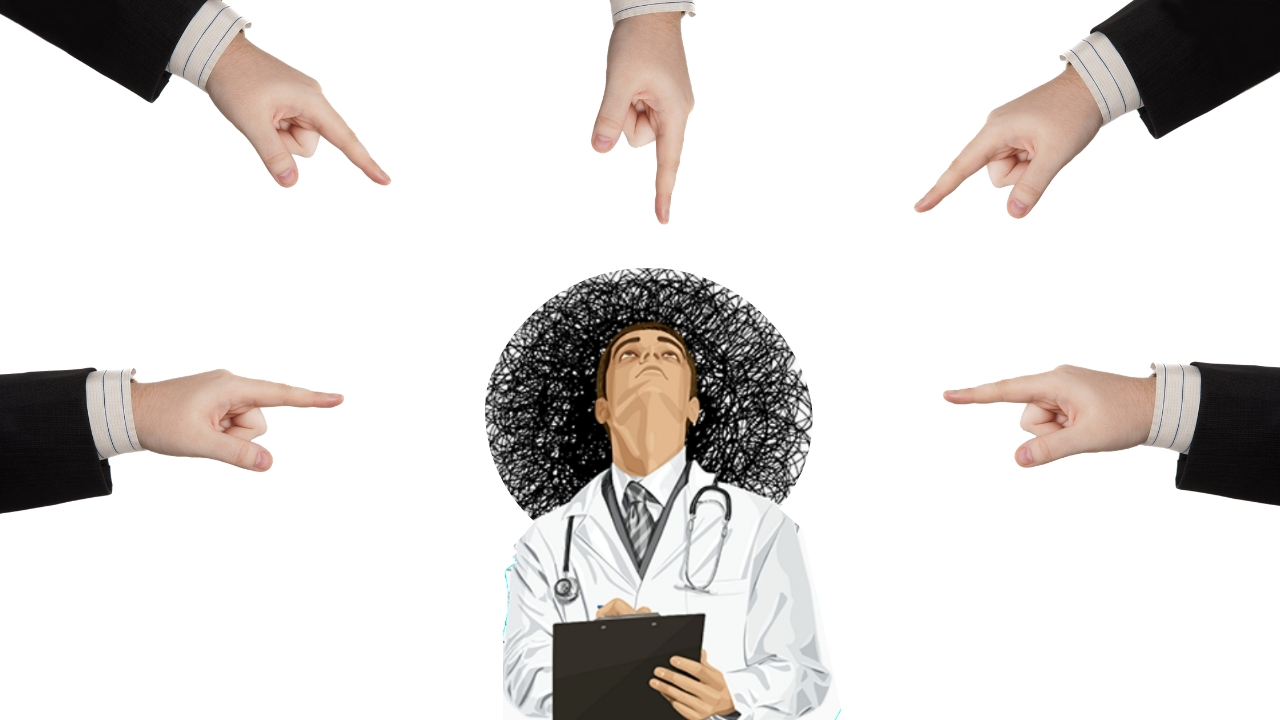Violence against Doctors.jpg