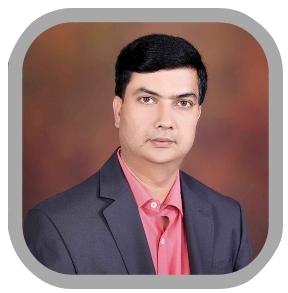 Sanjay Pathak .jpg