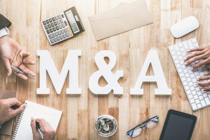 merger-acquisition-696x465.jpg