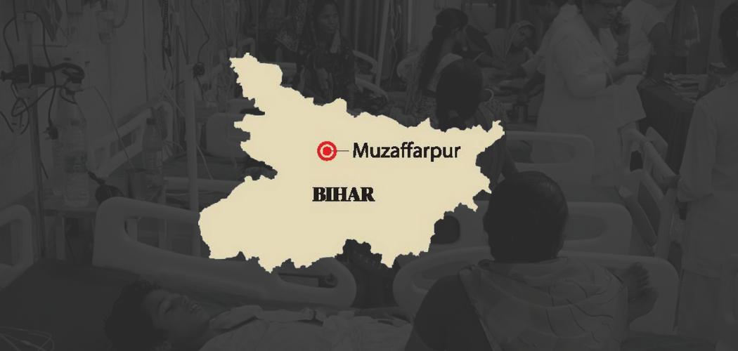 AES Deaths in Bihar.png