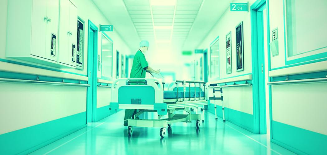 Patient-care Equipment.png