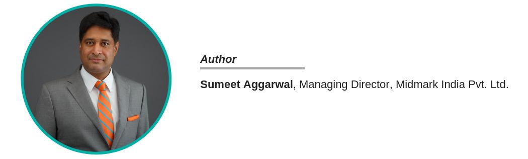 Sumeet Aggarwal.jpg
