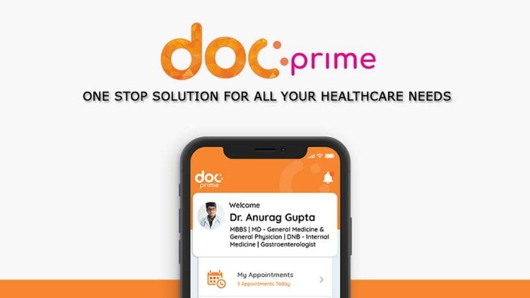 DOC-Prime-business-DKODING-.jpg